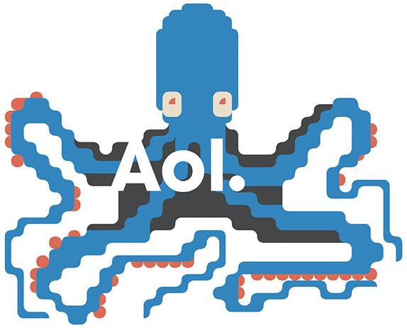 aol_redux_logo_14