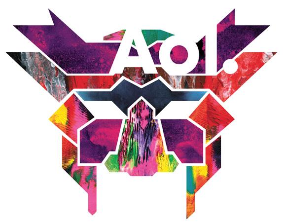 aol_redux_logo_15