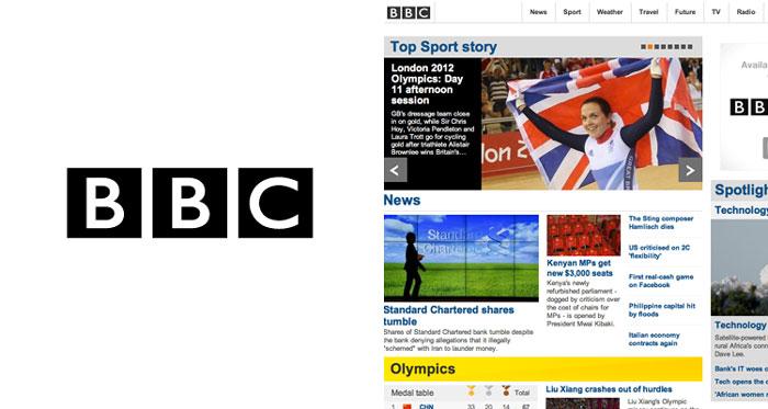 bbc 700 ¿Qué precio se ha pagado por los logos más famosos?