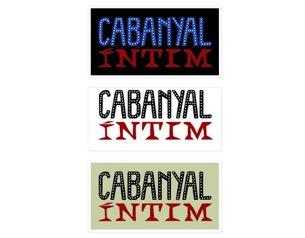 logo Mariscal Cabanyal Intim
