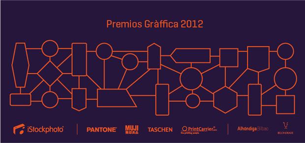 Y los Premios Gràffica 2012 son para…