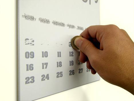 calendario_rasca_thumb