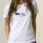 camiseta-lasdosyalgo