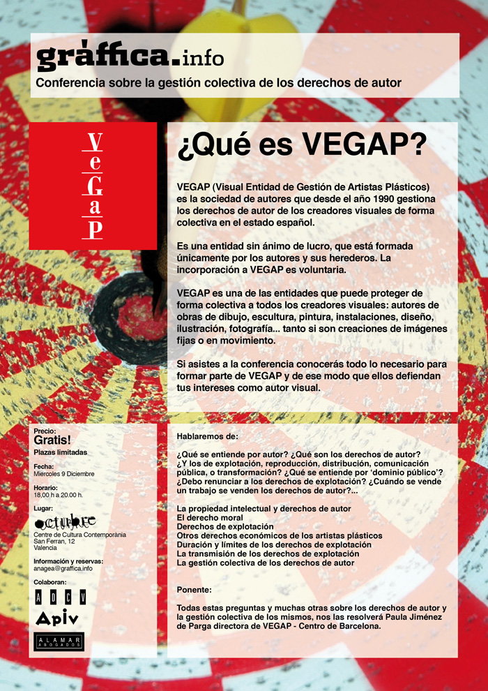 cartel-vegap-4