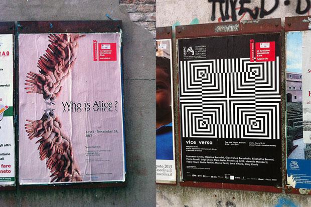 carteles2_Biennale_VictorArraez