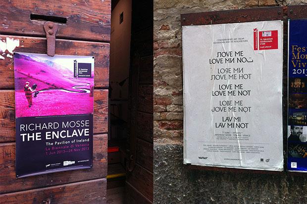 carteles3_Biennale_VictorArraez