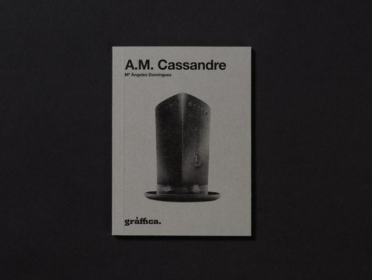 cassandre-1