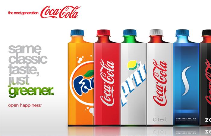 coca-cola-nuevo