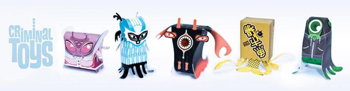 criminal_toys