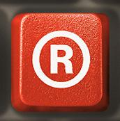 derechos-autor-2