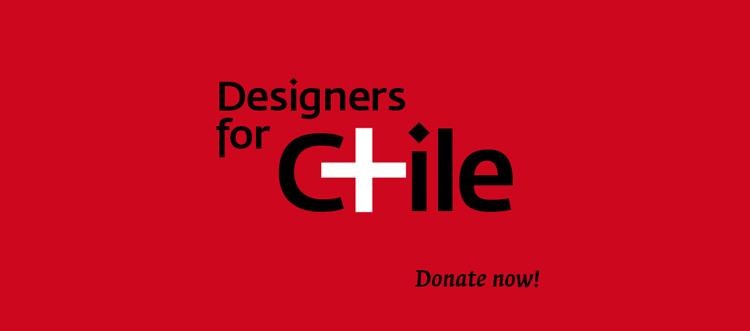 designers-bannersuperior-blanco