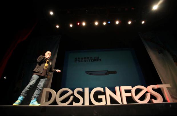 designfest-1