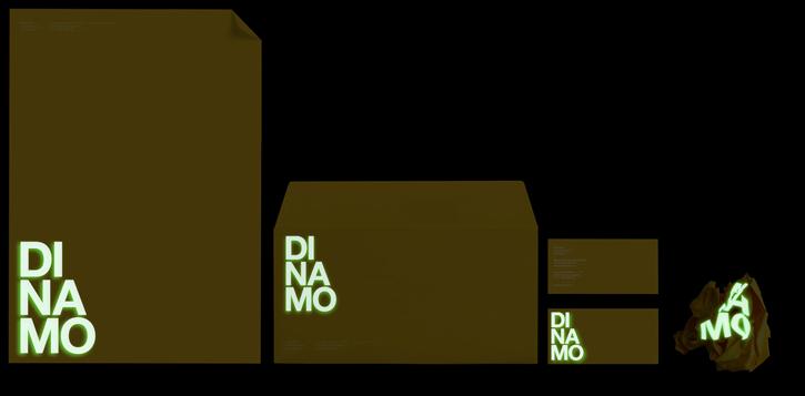 dinamo-2