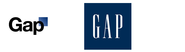 gap-newlogoA