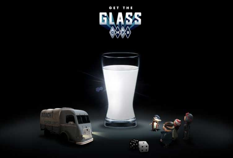 gettheglass