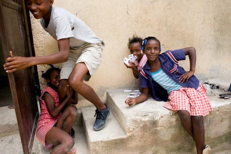 haiti_evamanez