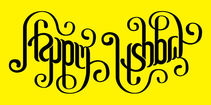 happy show 700 The Happy Show, por Sagmeister