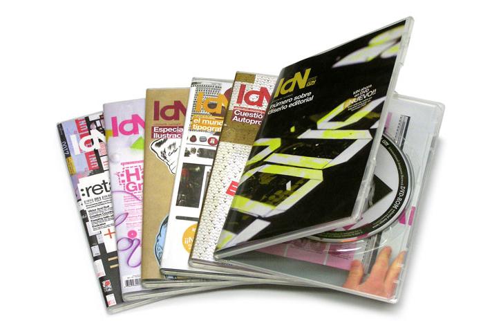 idn-cds