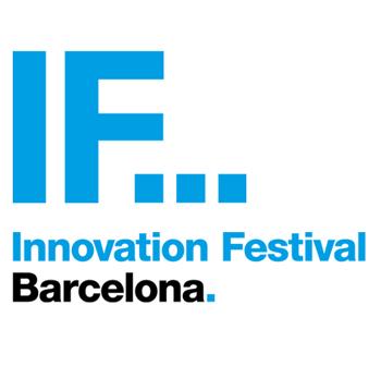 if-barcelona