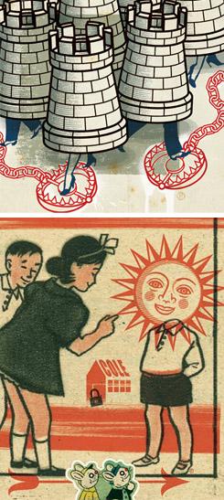 ilustracion-pep-monserrat