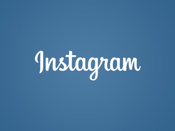 instagram-logo_06