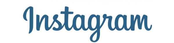 Logo Instagram nuevo