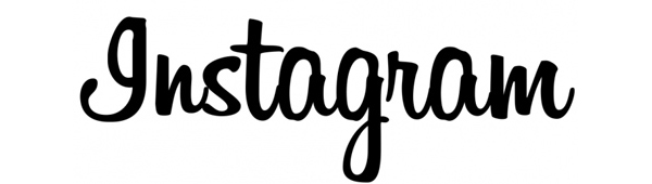 Logo Instagram antiguo
