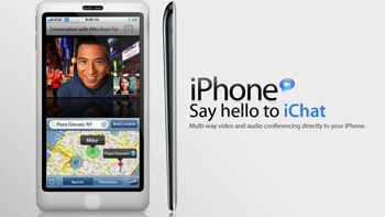 iphone-4g-concept-2