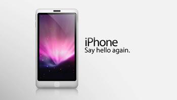 iphone4g1id4