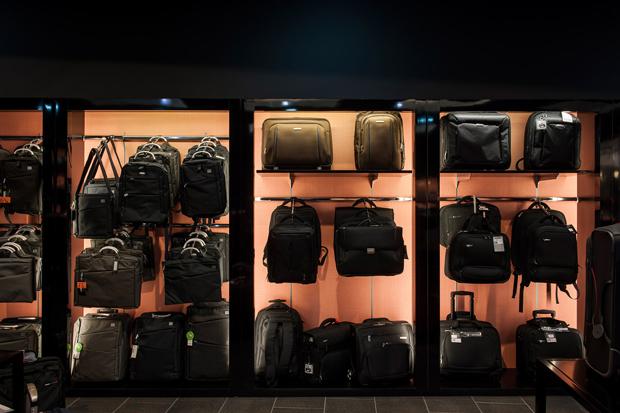 items-de-ho_interior-tienda