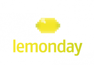 lemonday-logo