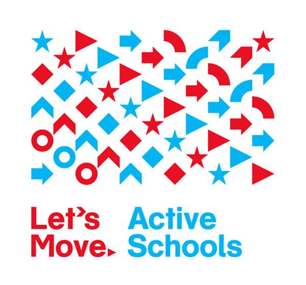 Campaña Let's Move