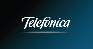 logo-telefonica