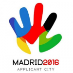 logo_madrid2016_modificado