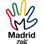 logo_madrid2016_original