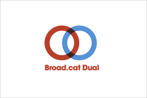 El lenguaje del videoclip centra el Broad.cat Dual