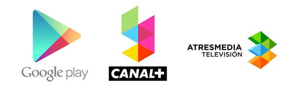 logos-television