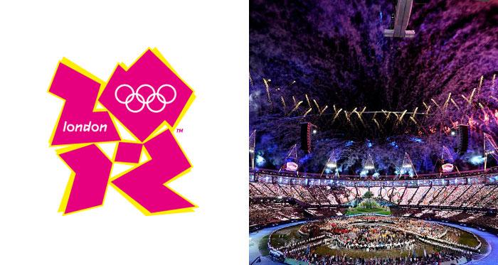london 2012 700 ¿Qué precio se ha pagado por los logos más famosos?