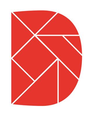 marca DEC Diseño en común, presentación de la campaña de ADCV