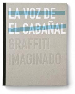 martinez vernetta 241x300 La caja Vernetta: creatividad en estado puro
