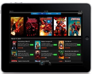marvel-ipad-3