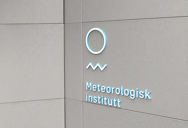 Meteorologisk Institutt