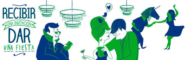 Marisa Morea, ilustración