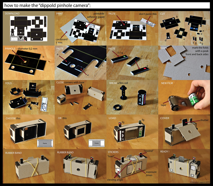 montaje-camara-carton