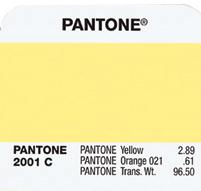 muestra-pantone-color