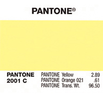 muestra-pantone