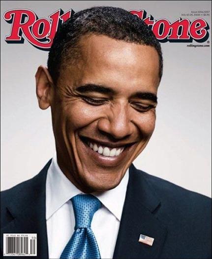 obama-rolling-stone