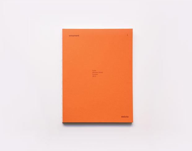 ornamento-y-delito-05