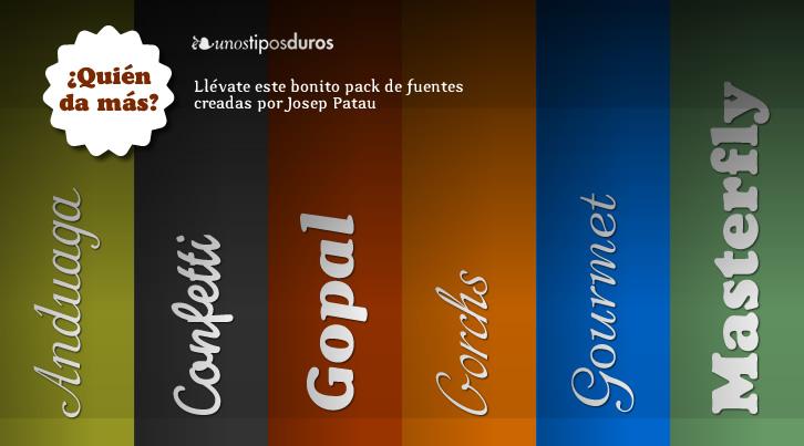 pack-fonts-haiti