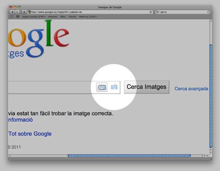 Cómo saber si te han plagiado con Google